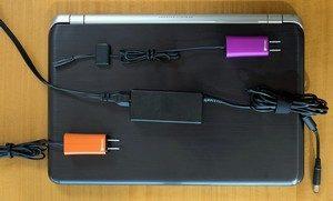 laptopszerviz budapest - laptop töltő, akkutöltő