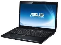 laptop választás, vásárlás