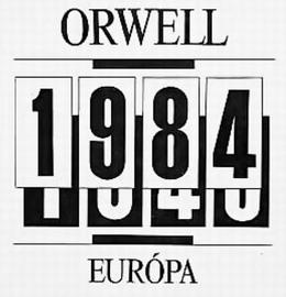 Orwell 1984 regény letöltése