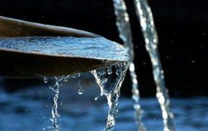 ivóvíz fertőtlenítés 2019